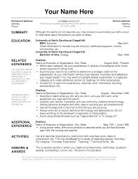 resume layout margins   resume builder online free monsterresume layout margins the best resume font size and type thebalance resume examples and layouts