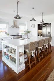 Small Picture White kitchens are back The new white kitchen grey walls French