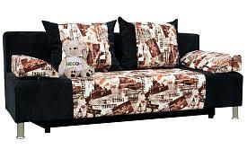 <b>Диваны Веста</b> | Купить в Москве <b>диван</b> от производителя в ...