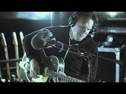 <b>Joe Bonamassa</b> - Drive (Official Video) - YouTube