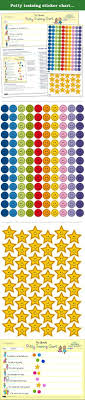 potty training sticker chart te hakk nda den fazla potty training sticker chart from 2yrs ultimate potty training reward chart for toddlers