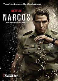 Image result for narcos season 2