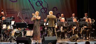 <b>Jazz</b> архив | U.S. Embassy & Consulates in Russia
