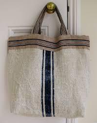 wholesale replica designer handbags cheap replica designer handbags wholesale wholesale replica designer handbags for cheap wholesale designer replica bags cool cru gear