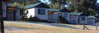 <b>Tophouse</b> Historic Inn | Accommodation | Nelson Lakes