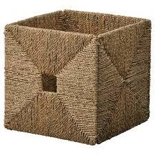 Коробки для <b>хранения</b> вещей ИКЕА - купить коробки и ящики - IKEA