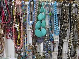 Jewelry/<b>Glitz</b> & Housewares Sale – Starts Saturday, September 14th ...