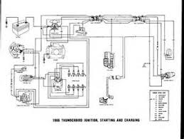 similiar nova fuel gauge keywords 1956 chevy bel air on fuel gauge wiring diagram 1969 chevrolet nova