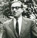 Allard Lowenstein