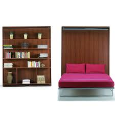 exciting space saving furniture with hide a bed and wall unit also mattress with bedding bedding bedroom wall bed space saving furniture