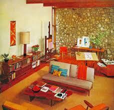 Retro Bedroom Decor Retro Bedroom Furniture Decorative Shelves Set For Holiday Wall