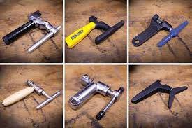Best <b>chain</b> breaker <b>tool</b> 2019 | 6 of the best rated & reviewed by our ...