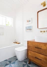 guest bathroom towels: bathroom paper guest towels personalized disposable tile pictures