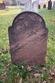 Headstone - Wikipedia