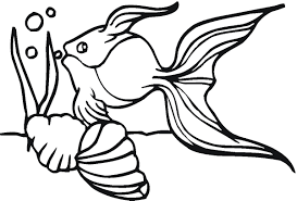 pepperidge farm goldfish coloring pages coloring pages pepperidge farm goldfish coloring pages