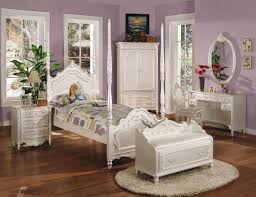 Bedroom Furniture  Off White Bedroom Set White Bedroom Set Queen - Standard master bedroom size