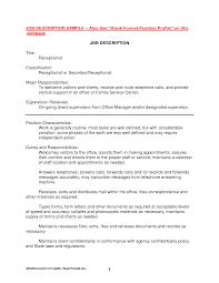 correspondence letter template resume templates  letter