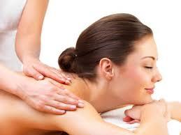 Výsledek obrázku pro masáž
