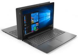 <b>Ноутбук Lenovo V130</b>-<b>15ikb</b> (<b>81HN00Q1RU</b>), Iron grey Intel Core i3 ...