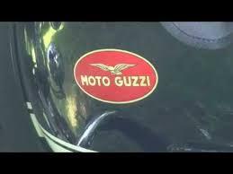 <b>moto</b> guzzi <b>vintage</b> Tour 2018 France - YouTube