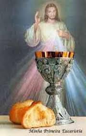 Image result for ministros de la eucaristia