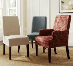 dining chair arms slipcovers: dining chair slipcovers create dining chair slipcovers create dining chair slipcovers create