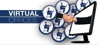 best virtual business address best virtual office