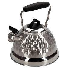 <b>Чайник Regent inox</b> Promo 94-1504, 2.4 л в Москве – купить по ...