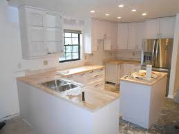 how to make kitchen cabinets: how to make kitchen cabinets and kitchen cabinet installation cost