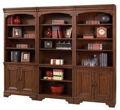 office bookshelf office bookshelf design bookshelf furniture design