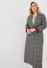 <b>Style national</b> — купить в интернет-магазине Ламода