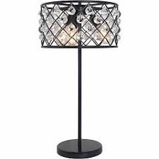 Большие <b>настольные лампы</b> - купить <b>настольную лампу</b> ...