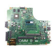Dell Inspiron 14 3437 Intel Core i5-4200U Motherboard <b>YFVC4</b> ...
