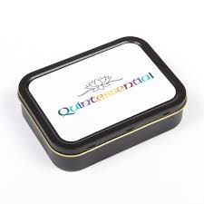 oz printed smoking tobacco tins quintessential quintessential 2oz printed smoking tobacco tins quintessential