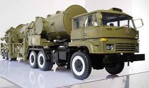 عدد صواريخ df-21 الموجودة في السعودية Images?q=tbn:ANd9GcTJ-mkcoaMBBY0Ul4V3mziCPZ63Jp8cZJz9Tlqs5Arc6jseiJQq