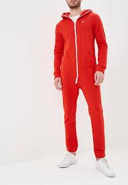 <b>Комбинезон OnePiece Original Jumpsuit</b> 2.0 купить за 8 250 ₽ в ...