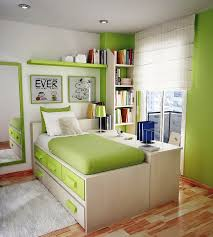 Decor Blog Teenage Bedroom Furniture For Small Rooms Glass Inlay Affordable Cheap Chairs Rustic Kitchen Ikea  T