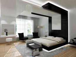 luxury bedroom with black and white furniture set idea plus hardwood floor design feat modern large black and white furniture