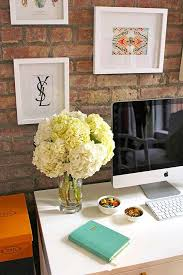 such a chic desk chic office ideas 1000