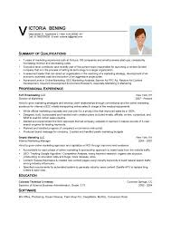 resume sample word processor for law firsm   free resume    best nursing resume template   okarer