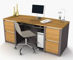 most visited inspirations featured in how to work from home with smart desk design ideas furniture awesome wood office desk classic