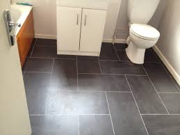 ceramic tile for bathroom floors: full size of bathroom designs bathroom floor tile ideas with various types and sizes designing new