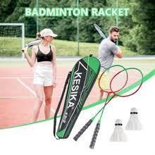 badminton <b>racket</b> — купите badminton <b>racket</b> с бесплатной ...