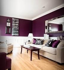 typography hardwood appearance purple living room ideas hardwood table grey sofa chairs big mirror make chic big living room furniture