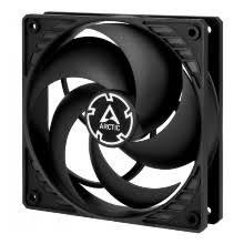 <b>Вентиляторы</b> для корпуса уровень шума: 22.5 дБ — купить в ...