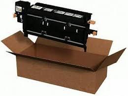 <b>Модуль дуплекса Xerox Phaser</b> 7100 (097S04486) купить: цена на ...