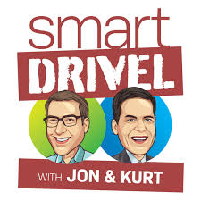 Smart Drivel
