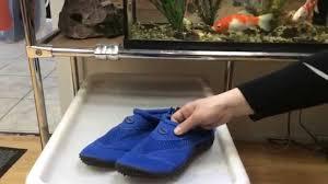 <b>Коралловые тапочки</b> - как выбрать и где купить? - YouTube