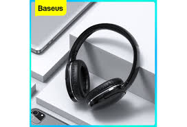 <b>Baseus D02 Pro</b> Sport Bluetooth 5.0 Earphone For iPhone 12 11 ...
