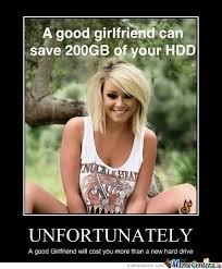 You Will Never Have A Girlfriend! Memes. Best Collection of Funny ... via Relatably.com